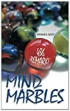 Mind Marbles, Stephen Doty, 1491721472