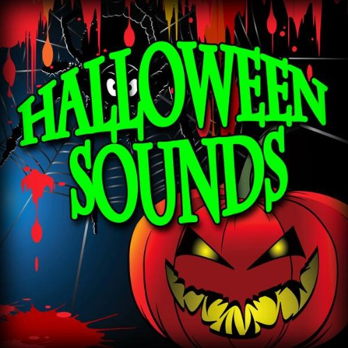 Haunted House Groaning and Howling Halloween Party (Haunted House Ideas For Halloween Party)