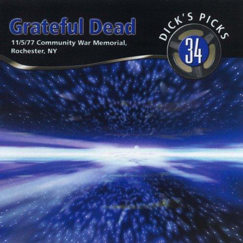 dicks-picks-vol-34-11-5-77-community-war-memorial-rochester-ny