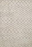 Loloi Rugs TANZTN-02SN0086B6 Tanzania Collection Area Rug, Stone, 8' 6'' x 11' 6''