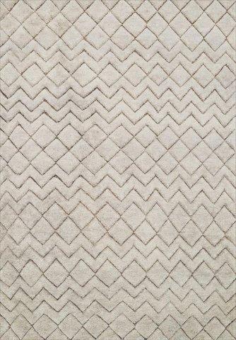 "Price comparison product image Loloi Rugs, Tanzania Collection - Stone Area Rug, 8'-6"" x 11'-6"""