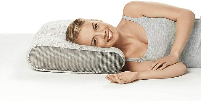 Dormeo OctaSense Pillow Brand New in