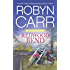 Redwood Bend (A Virgin River Novel Book 18)