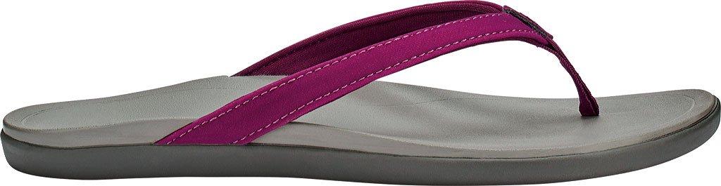 [オルカイ] サンダル レディース サンダル KULAPA KAI 20294 B01N5EREJX 8 B(M) US|Magenta Purple/Cooler Grey Magenta Purple/Cooler Grey 8 B(M) US
