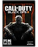 Call of Duty Black Ops 3 - PC - English - Standard Edition