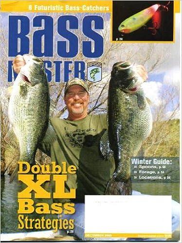 Flw fishing: jason quinn angler profile.