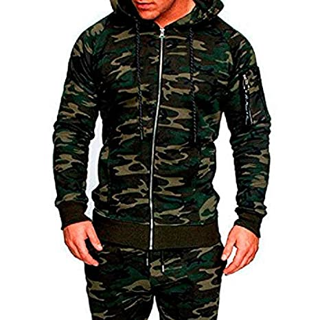 d5134dc17bfaf Amazon.com: Best Quality Hah Jackets Male Camouflage Tactical ...
