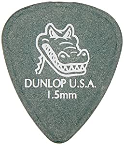 Dunlop gator grip 1.5mm