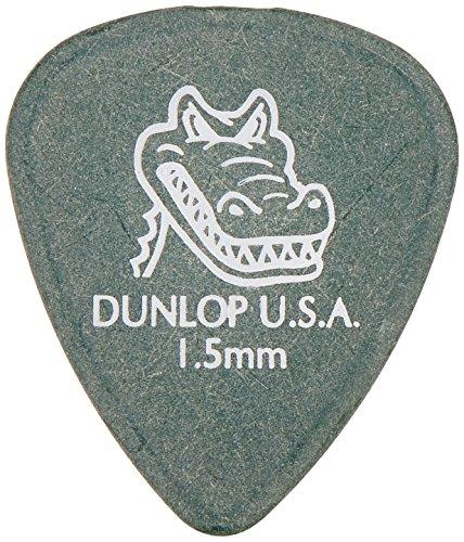 Dunlop 21417150033 Gator Grip 72 pack ()
