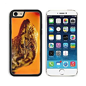 In The Time Of My Confession Apple iPhone 6 TPU Snap Cover Premium Aluminium Design Back Plate Case Customized Made to Order Support Ready Liil iPhone_6 Professional Case Touch Accessories Graphic Covers Designed Model Sleeve HD Template Wallpaper Photo J by lolosakes
