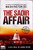 Free eBook - Washington DC  The Sadir Affair
