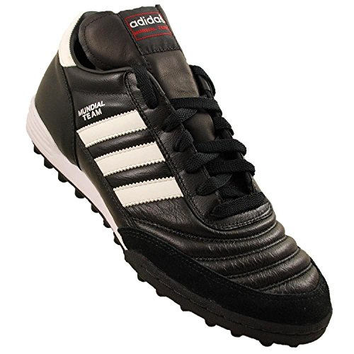 Adidas - Mundial Team - Color: Bianco-Nero - Size: 44.6