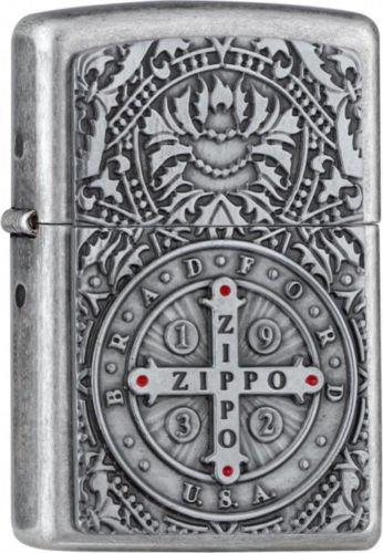 Zippo Frame - ZIPPO