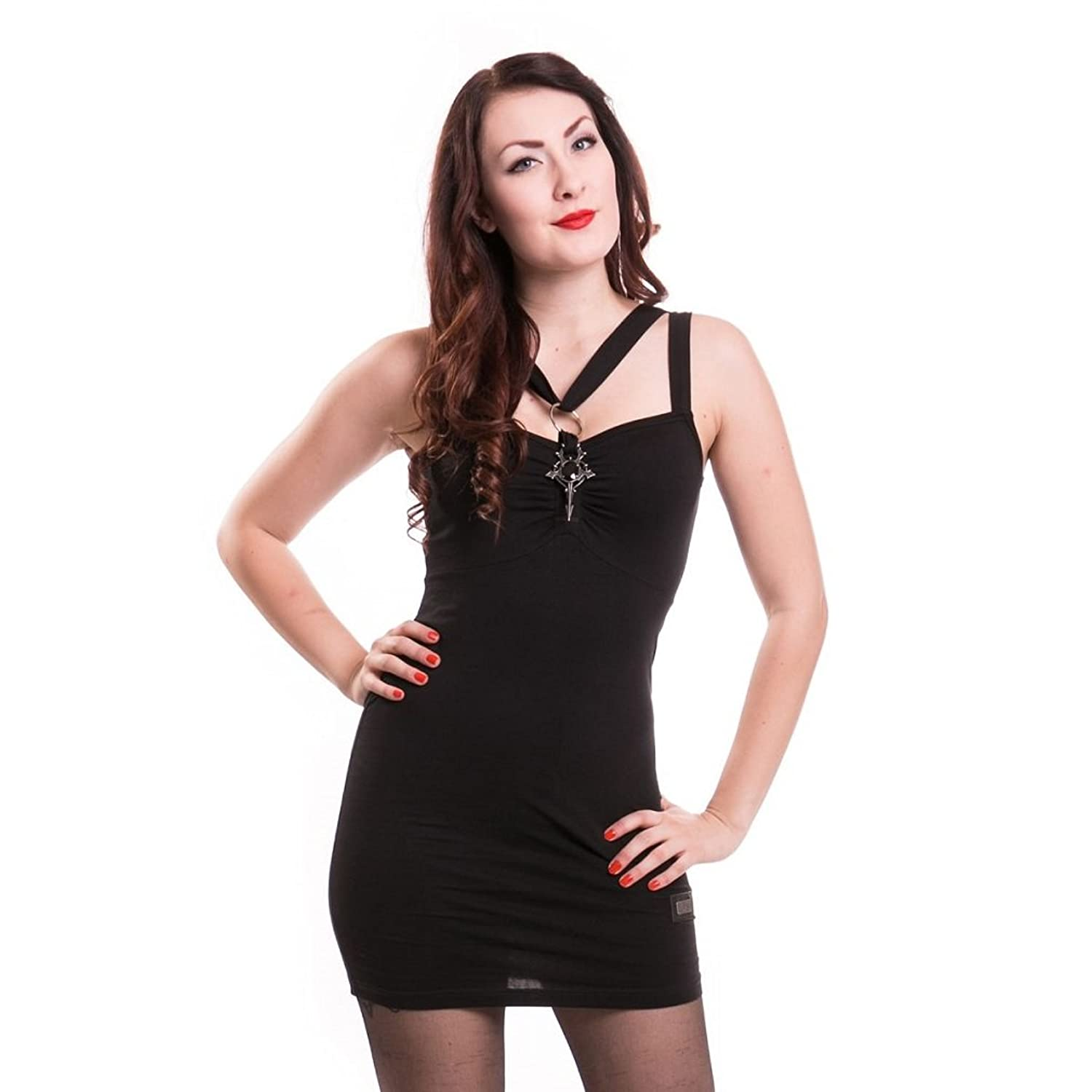 Alchemy Women's Dress