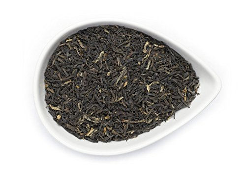 Ancient Forest Tea Organic – Mountain Rose Herbs