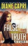 False Truth 8