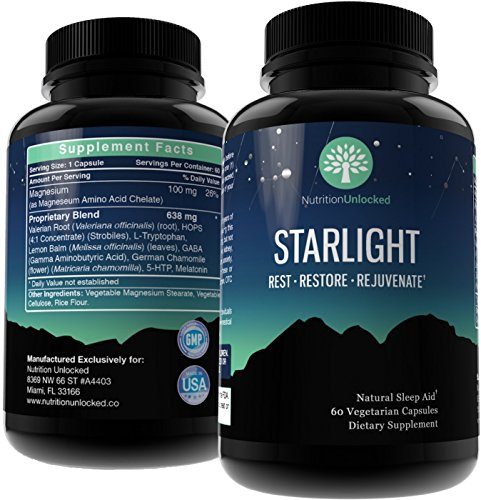 natural-sleep-aid-effective-safe-guaranteed-starlight-serenity-aids-deep-sleep-otc-sleeping-pills-fo