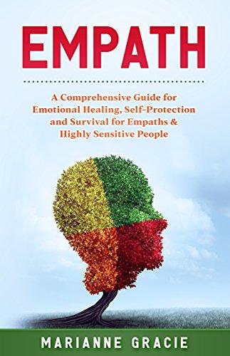 Emotional empath