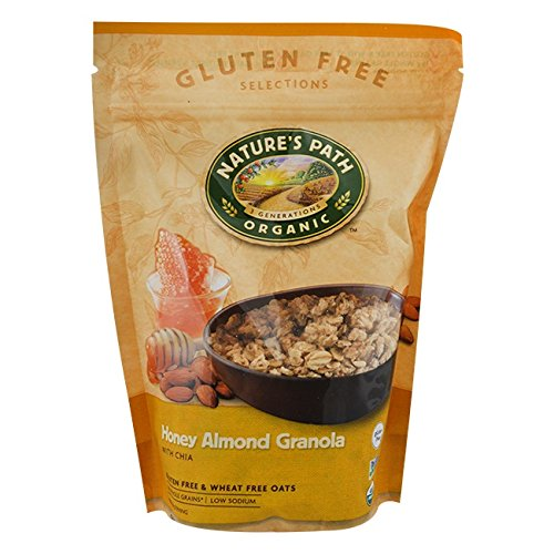 natures-path-organic-gluten-free-granola-cereal-honey-almond-11-ounce