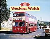 Western Welsh (Glory Days)