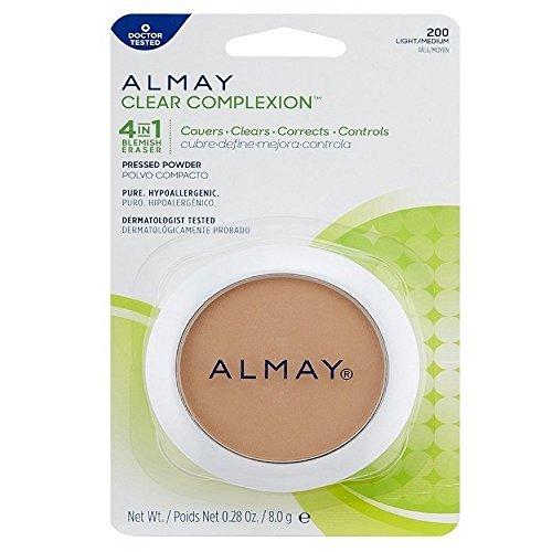 almay-clear-complexion-4-in-1-blemish-eraser-pressed-powder-light-medium-200-028-oz