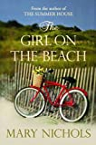 The Girl on the Beach, Mary Nichols, 0749011068