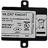 Silent Knight SD500-MIM Fire Alarm Addressable Mini Input Module