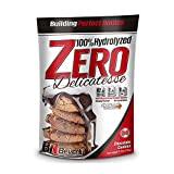 Beverly Nutrition For Absat40 Hydrolysed Whey Anabolic Protein Professional Muscle Growth Mass Gainer Delicious Chocolate cookies 1kg