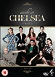 Made in Chelsea (Series 6) - 3-DVD Set ( Made in Chelsea - Series Six ) [ NON-USA FORMAT, PAL, Reg.2 Import - United Kingdom ]