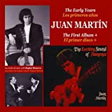 Early Years: Exciting Sound of Flamenco
