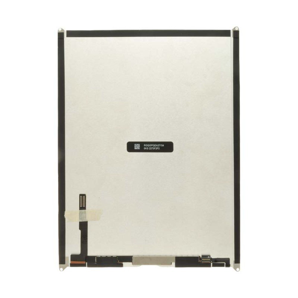 LCD for iPad 5th Gen with Glue Card by Wholesale Gadget Parts (Image #2)