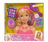 Accesorios Best Deals - Barbie Role Play Accesorios para el Cabello