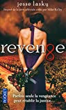Revenge par Lasky
