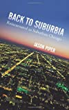 Back to Suburbia, Jason Piper, 1450264670