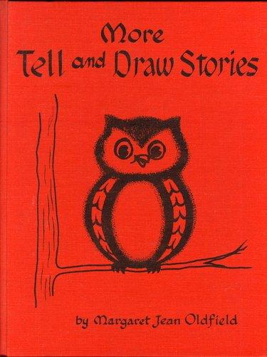 children draw and tell - 8