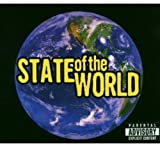 State Of The World / Various