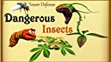 Dangerous Insects [Download]