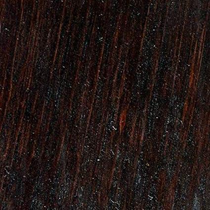 WooDeeDoo – Tinte para madera, Tinte para madera, ahumadero, Tester Pot 10 ml