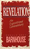 Revelation, Donald Grey Barnhouse and Donald Grey Barnhouse, 0310204917