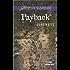 Payback (Love Inspired Suspense)