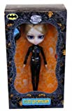 Pullip Dolls Japan Version Catwoman 12'' Fashion Doll