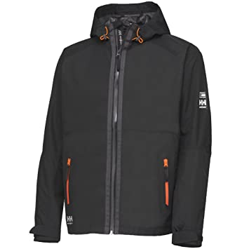 f22908dcca7 Helly Hansen Brussels 71040 Functional Jacket Helly Tech  Amazon.co ...