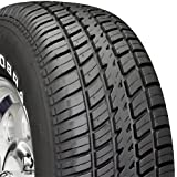 Cooper Cobra GT All-Season Tire - 235/60R15  98T