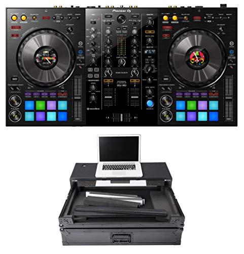 DJ Sets