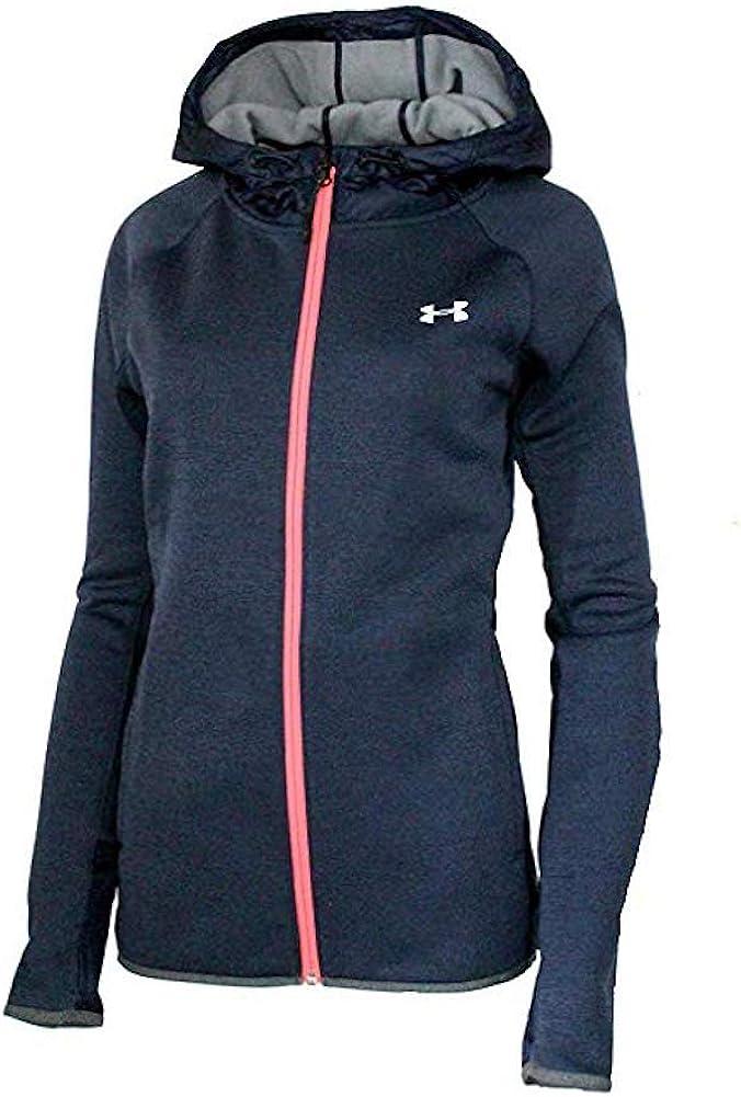 women's under armour storm hoodie