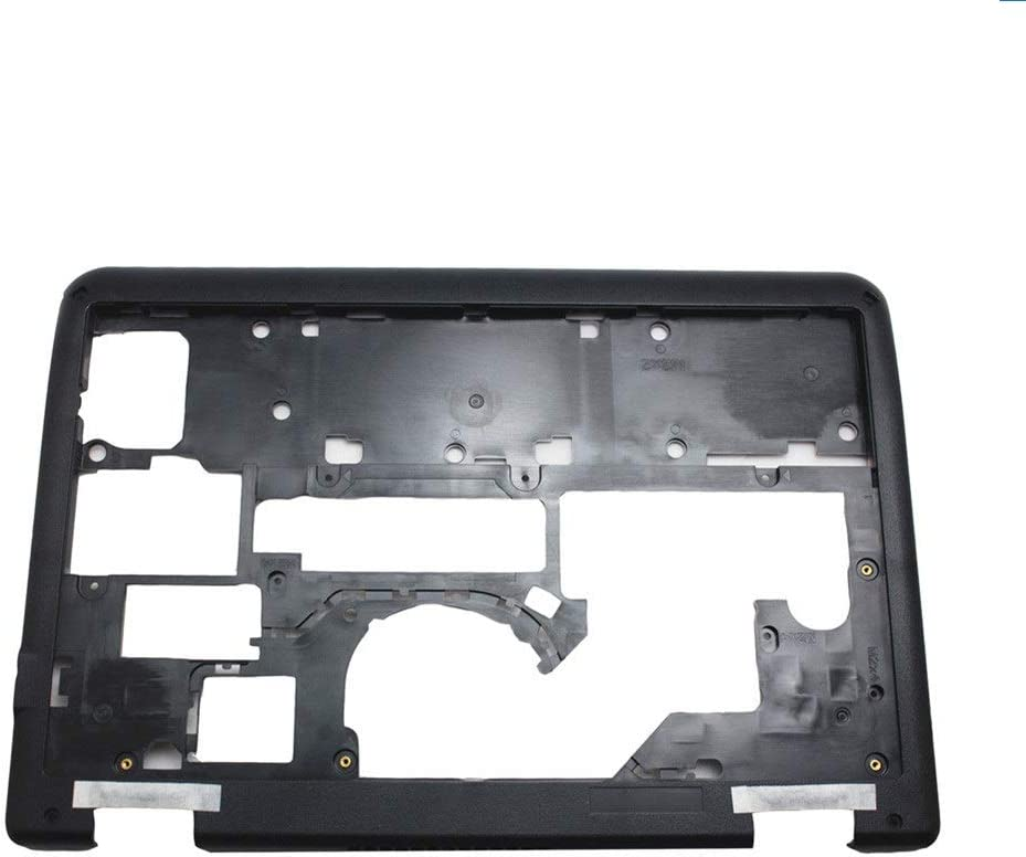 New Lenovo ThinkPad Yoga 11E 3rd 4rd Gen Bottom Base cover Case Touch 01AW093