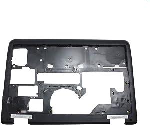 Laptop Bottom Base For Lenovo Thinkpad Yoga 11e 20G8 3rd 4rd Gen Lower Case Base Cover 01AW093