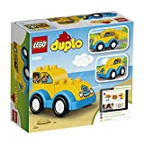 Lego Duplo - My first Bus Building Set