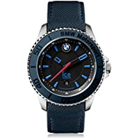 Ice-Watch Men's BMW Motorsport Watch (Several Sizes & Colors)