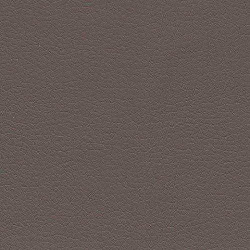 125x165cm K/üchenbank gepolstert Moderne Sitzbank mit Lehne in Schlammfarbe Vintage Lederimitat Homexperts Eckbank rechts MULAN 82x54cm Eckbankgruppe langer Schenkel rechts hellbraun HxT